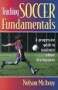 Teaching Soccer Fundementals