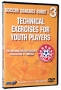 Technical Exercises For Youth Players