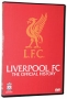 Liverpool - The Official History
