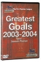 FA Premier League 2004 Review & Goals
