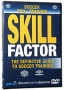 The Pro Training Skill Factor