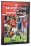 Premier League Greatest Goals Volume 1