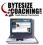 Byte Size Coaching Program - Individual