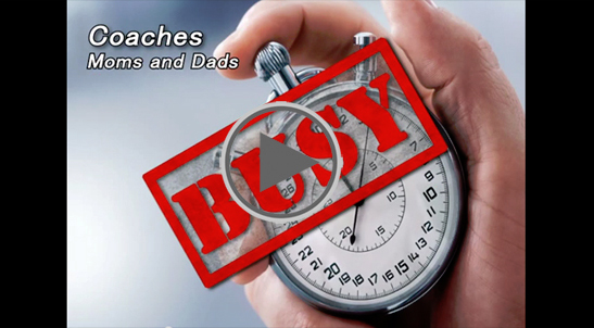 Byte Size Coaching